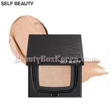 SELF BEAUTY Glam Up Cushion 15g