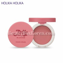 HOLIKA HOLIKA Jelly Dough Blusher 4.2g