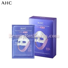 AHC Esthetic Layering Solution Mask Lifting 13g+22g*10ea[Online Excl.]