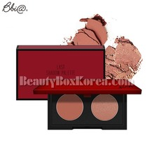 BBIA Last Shadow Palette Duo 3g