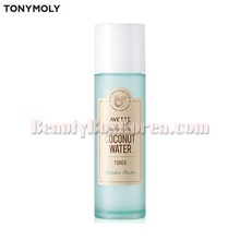 TONYMOLY Avette Water Flash Coconut Water Toner 150ml
