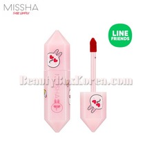 MISSHA Wish Stone Tint 3.3ml[LINE FRIENDS Edition]