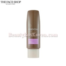 THE FACE SHOP Essential Style Up Volumizing Essence 100ml