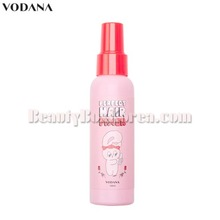 VODANA ESTHER LOVES YOU Perfect Hair Fixer 100ml