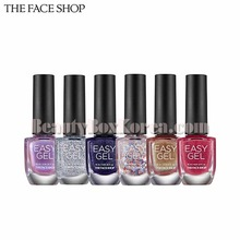 THE FACE SHOP Easy Gel 10ml