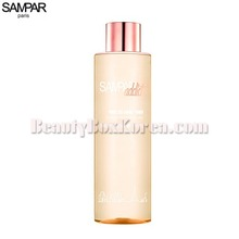 SAMPAR Addict Poreless Magic Toner 250ml