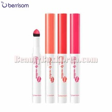 BERRISOM Oops Bloom Lip Cushion 1g