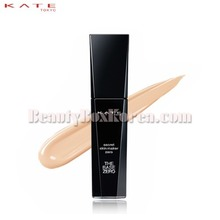 KATE Secret Skin Maker Zero 30ml