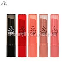 Modern Matte Powder Lipstick by Shiseido #22
