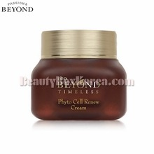 BEYOND Timeless Phyto Cell Renew Cream 30ml