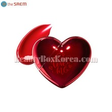 THE SAEM Love Me Coating Tint 7.5g