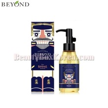 BEYOND Argan Therapy Moisture Essence 130ml[Disney Holiday Edition]