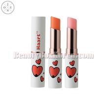J.ONE Haart™ Mermaid Glow Color Lip Balm 4.5g