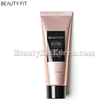BEAUTY:FIT High Tension Line-up Cream 70g