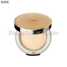 IOPE Super Vital Twin Pact SPF 32 PA+++ 12g