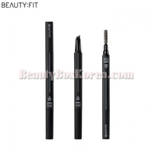 BEAUTY:FIT Eyebrow Dual Volume Tint 1.5g,BEAUTY:FIT