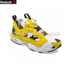 REEBOK BT21 Insta Pump Fury 1pair