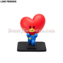 LINE FRIENDS BT21 Figure Cell Phone Cradle 1ea