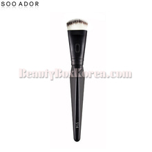 SOO ADOR S14 Foundation Brush 1ea