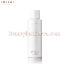 JULLAI Super 12 Essence Oil Toner 150ml