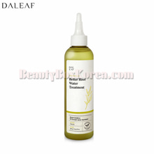 DALEAF Chlorella Better Root Water Treatment 200ml