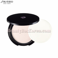 SHISEIDO The Makeup Translucent Pressed Powder 7g