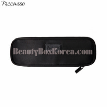 PICCASSO Cushion Makeup Brush Pouch 1ea