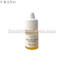 [mini]URANG Glow Oil Serum 3ml