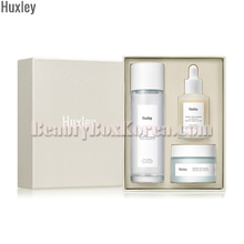 HUXLEY Antioxidant Trio 3items