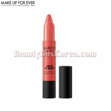MAKE UP FOR EVER Artist Lip Blush 2.5g
