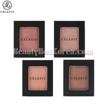 CELEFIT Eyesfit Shadow Daily 2.2g