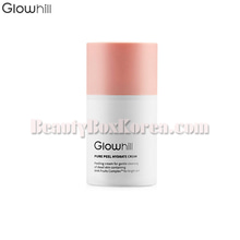 GLOWHILL Pure Peel Hydrate Cream 50ml,GLOWHILL