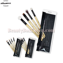 ABBAMART Minimul Brush Set 4items