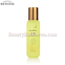 BEYOND Himalaya Deep Moisture Serum-In-Oil 55ml