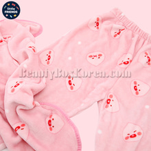KAKAO FRIENDS Little Friends Sleep Pants 1ea