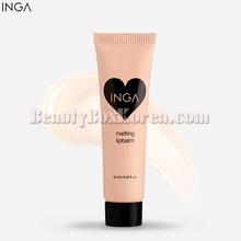 INGA Melting Lip Balm 10ml