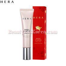 HERA Magic Strater SPF25 PA++ 35ml[2019 Golden Pig]