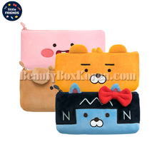 KAKAO FRIENDS little Friends Standing Pouch 1ea