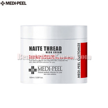 MEDIPEEL Naite Thread Neck Cream 100ml