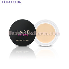 HOLIKA HOLIKA Hard Cover Cream Concealer 6g