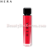 HERA Sensual Intense Glaze 4.3ml