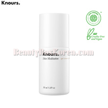 KNOURS Skin Meditation Gel Cream 50ml