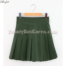 J STYLE Bastille Tennis Pants Skirt 1ea