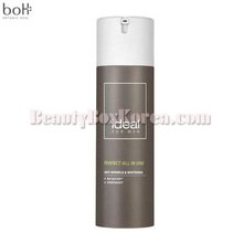 BOTANIC HEAL BOH Ideal For Men Perfect All In One 150ml