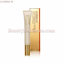 GUERISSON Multi Corrective Eye Cream 20g