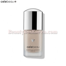 CELEBEAU Radiance Slik Foundation SPF20 PA++ 30ml