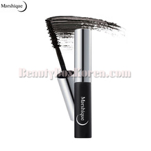 MARSHIQUE Lash & Brow Home Spa Mascara 6.5g