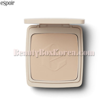 ESPOIR Colorful Nude Pro Tailor Blur Powder Pact SPF30 PA+++ 10g