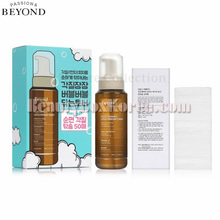 BEYOND The Remady Root Therapy Lotus Vinegar Toner Special Set 2items