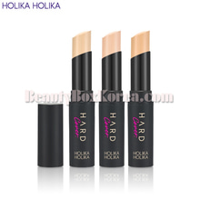 HOLIKA HOLIKA Hard Cover Stick Concealer 6g
